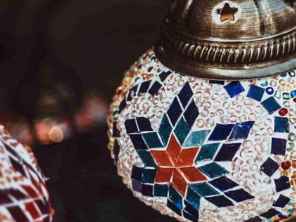 Pengertian Asuransi Jiwa Syariah
