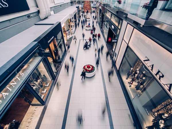 Cara Melakukan Investasi dengan Modal Kecil di Bawah 1 Jutaan yang Bisa Dilakukan