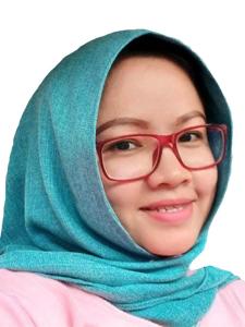 Riri Wulansari