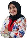 Siti Kurosah