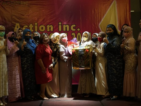 ALC 2021 - Award Actioninc 2020