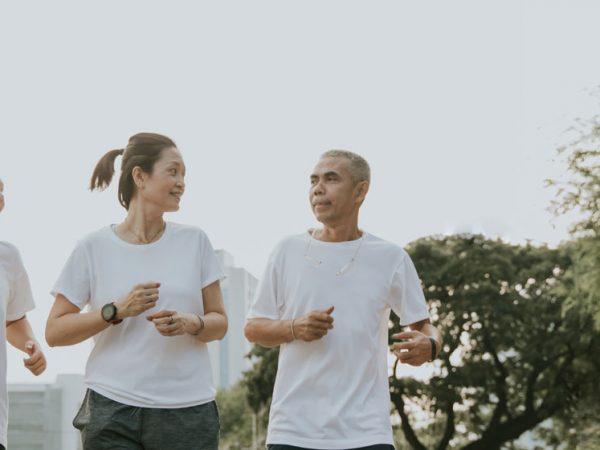 5 Cara Cegah Diabetes dan Perlindungannya dari Prudential