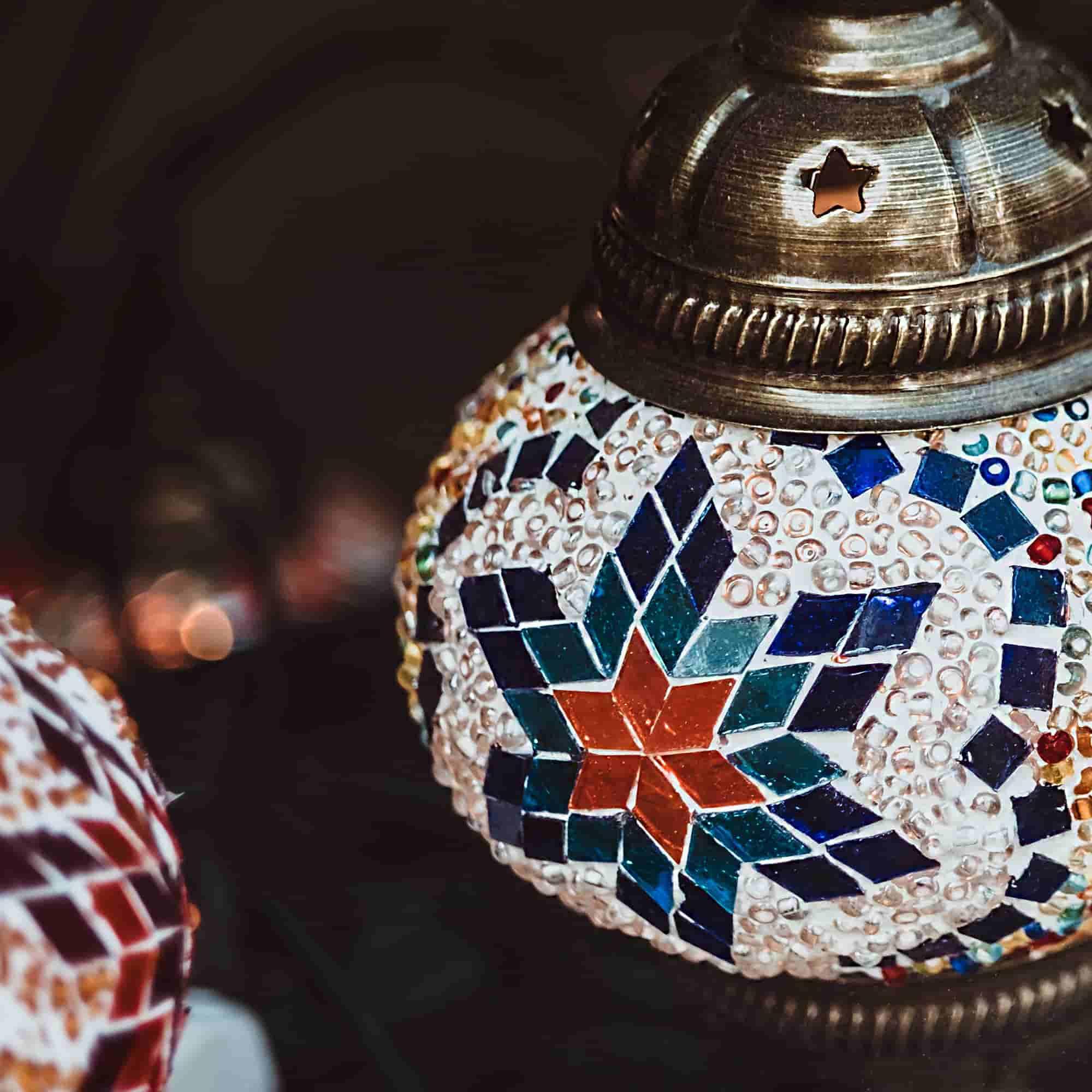 Istilah Asuransi Jiwa Syariah
