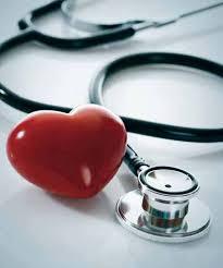 Daftar istilah medis