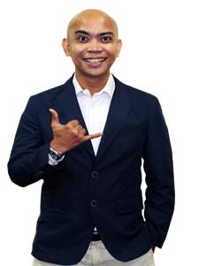Kasim T.S