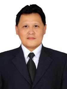 Suhaimi Karim