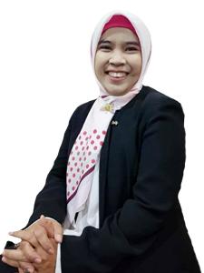 Meifa Syafni