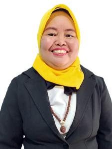 Ratini Elmiyati