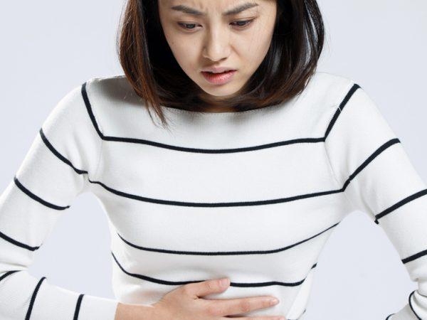 Kebiasaan Buruk Penyebab Asam Lambung Naik yang Harus Dihindari